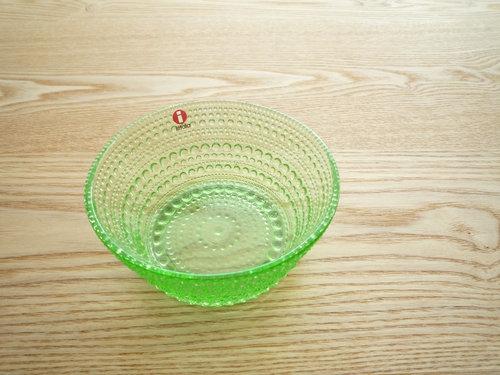 iittala kastehelmi bowl 002