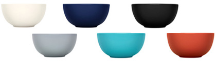 iittala new03