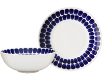 iittala new05