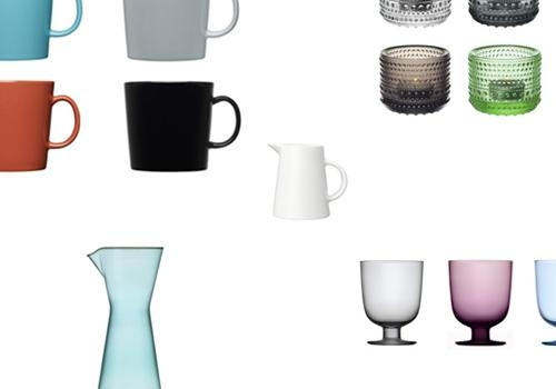 iittala new 201202