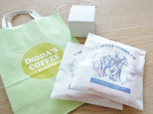 inoda coffee 005