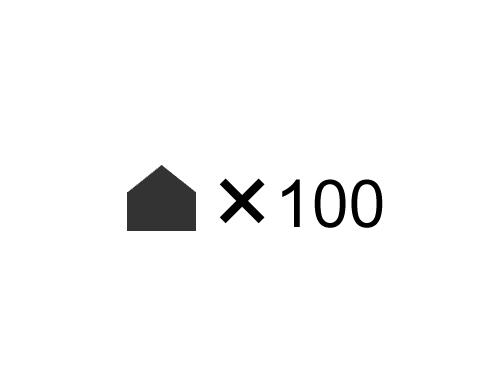 kenchikuka100