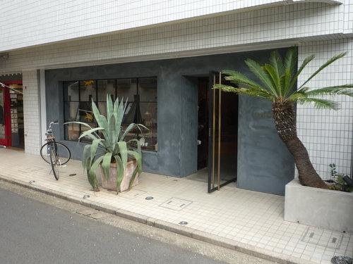 kichijyoji 201110 008
