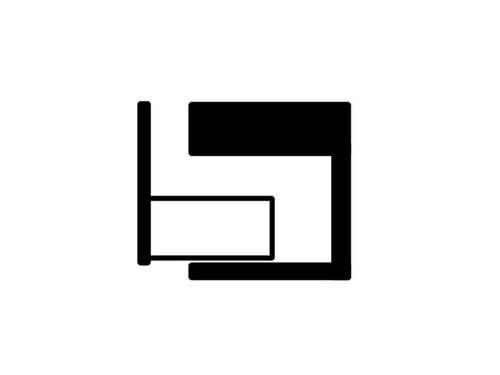 シンク下のキッチンゴミ箱02