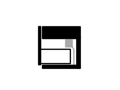 シンク下のキッチンゴミ箱05