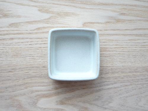 kokujiyaki 004