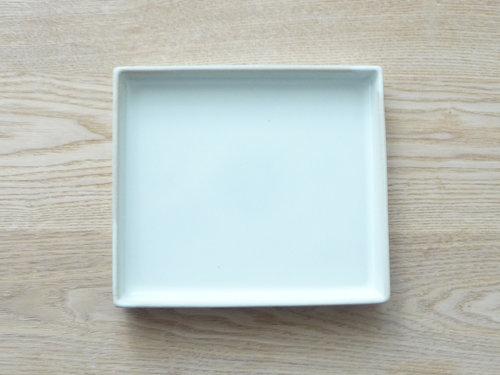 kokujiyaki 005