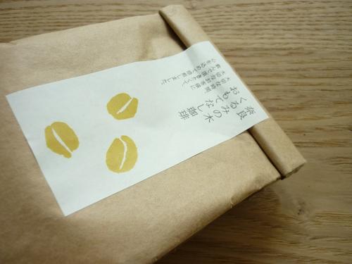 「奈良 くるみの木展 vol.2」@CLASKAに行ってきました 005