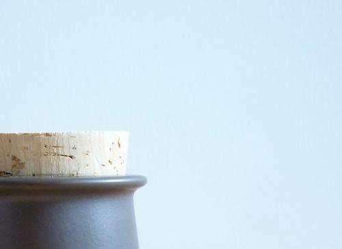 ランドスケーププロダクツのジャムポット landscape products things for bread jam pot 001