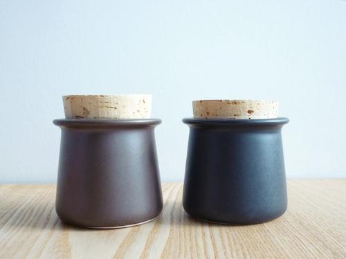 ランドスケーププロダクツのジャムポット andscape products things for bread jam pot 002
