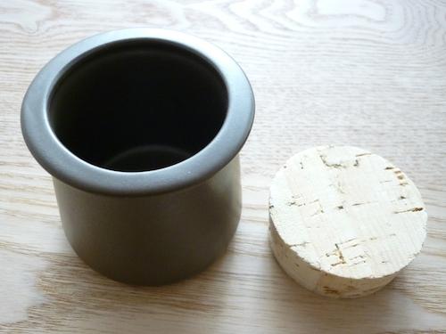 ランドスケーププロダクツのジャムポット landscape products things for bread jam pot 003