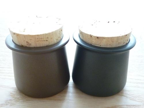 ランドスケーププロダクツのジャムポット landscape products things for bread jam pot 004