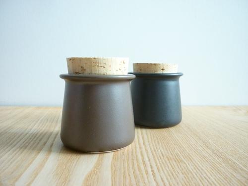 ランドスケーププロダクツのジャムポット landscape products things for bread jam pot 006