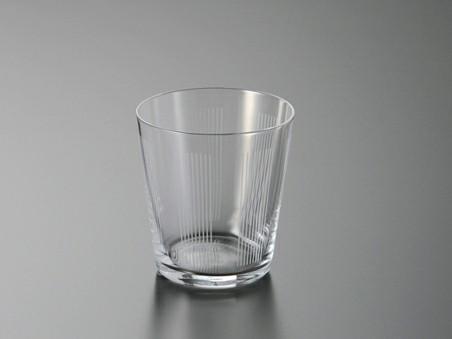 東洋佐々木ガラス × AfternoonTea(アフタヌーンティー)のグラス