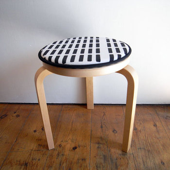artek(アルテック)・stool60の「特別限定フラットパックセット」