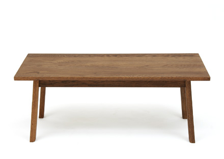 karf(カーフ)の「Tolime Coffee Table」