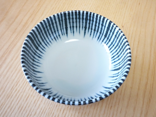 マルミツ陶器