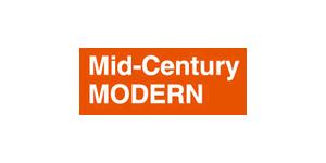 mid centurymodern