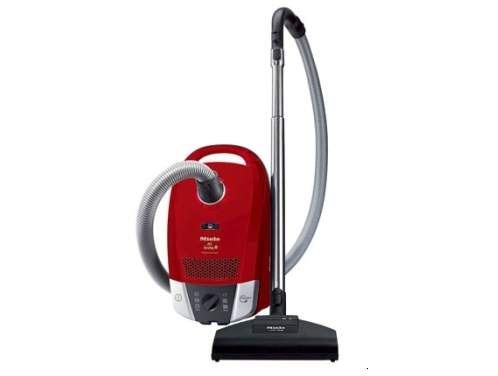 miele cleaner 1