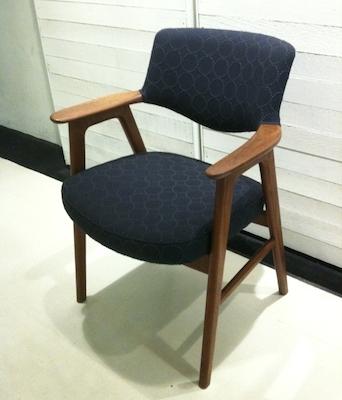 mina furniture