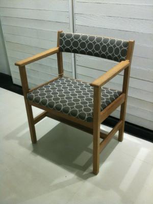 mina stool5