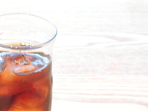 水出しコーヒー 001