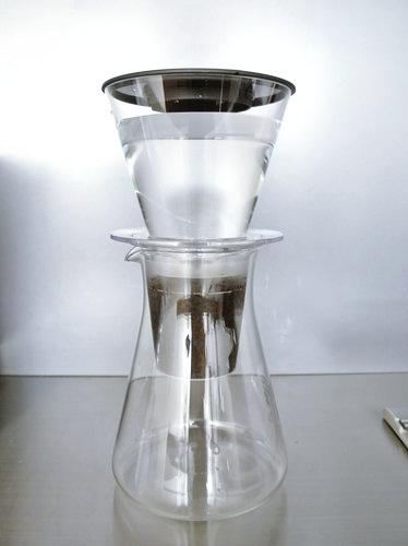 水出しコーヒー 007