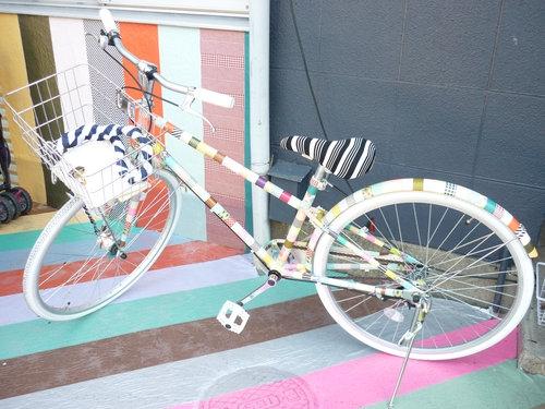 マスキングテープ博 mt expo 2011 006