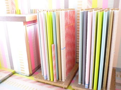 マスキングテープ博 mt expo 2011 008