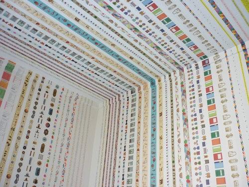 マスキングテープ博 mt expo 2011 010
