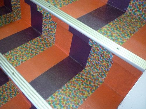 マスキングテープ博 mt expo 2011 011