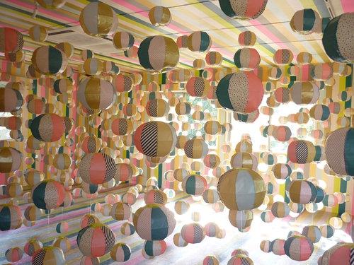 マスキングテープ博 mt expo 2011 012