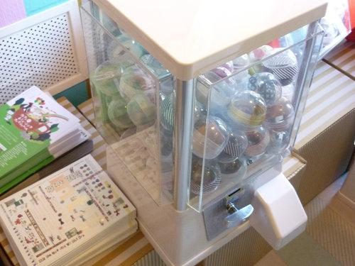 マスキングテープ博 mt expo 2011 013