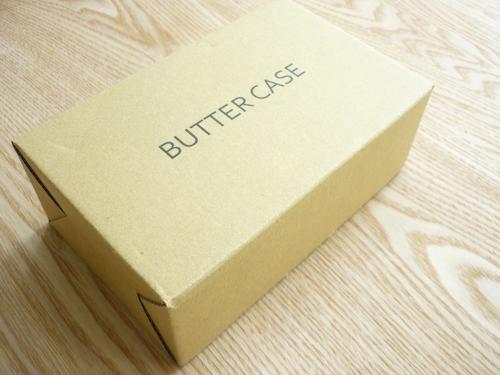 野田琺瑯のバターケース 002