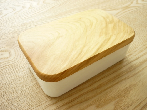 nodahourou butter case 003