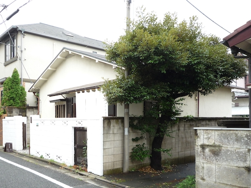 ochikochi 002