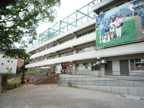 辻和美展、3331 Arts Chiyoda、表参道ヒルズセール…お出かけ&買い物記録 003