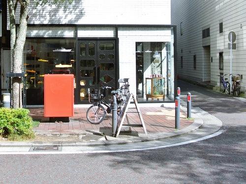 papabubble(パパブブレ)横浜店 001