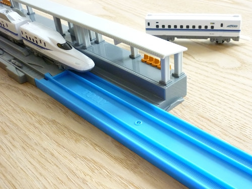 plarail advance 002