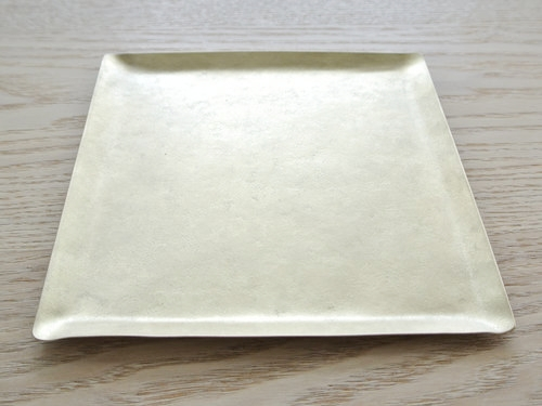 sakanoyuki plate 003