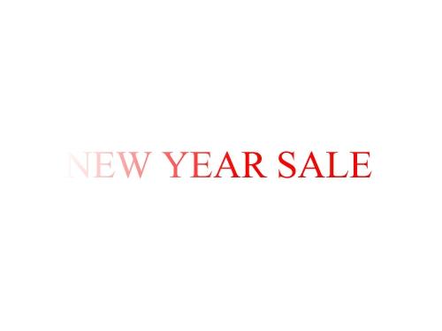 sale calendar 2011 2012 00