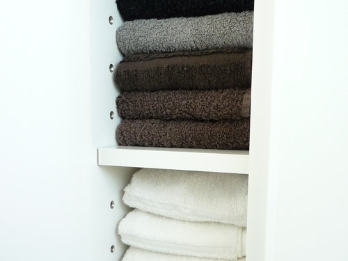 sanitary closet 005