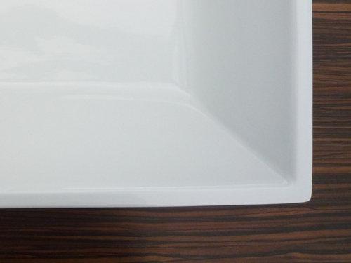 洗面台 4