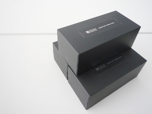 セブンライフスタイルのボックスティッシュ 002