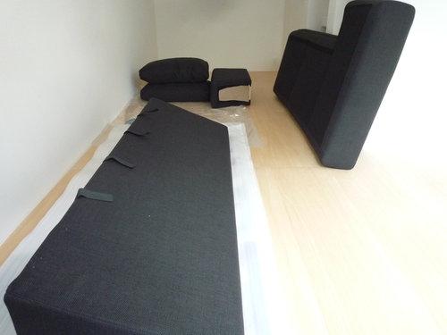 sofa 002 1