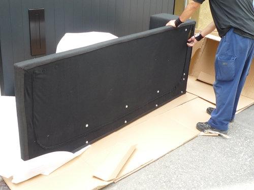 sofa 004 1