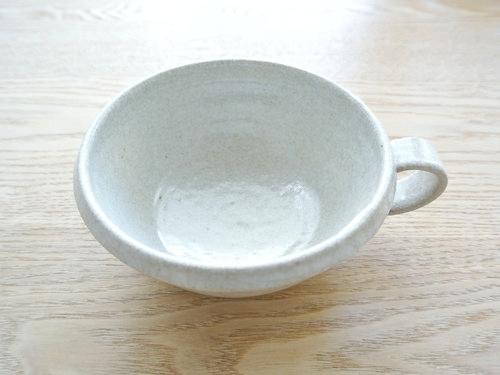 林拓児 貫入スープカップ 02 001
