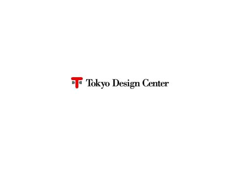 東京デザインセンターで東日本大震災チャリティーバザール開催
