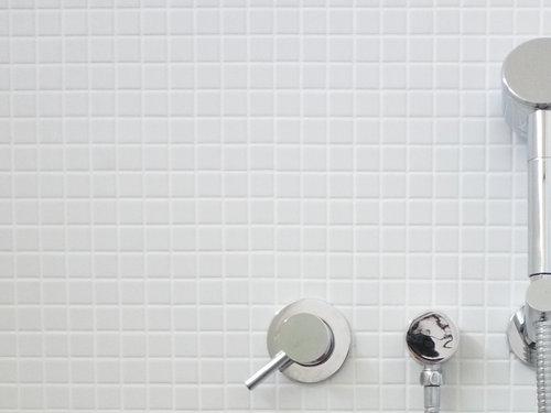 ウェブ内覧会 バスルーム tform バス水栓 001