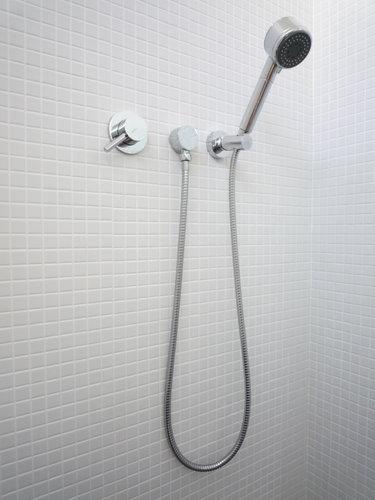 ウェブ内覧会 バスルーム tform バス水栓002